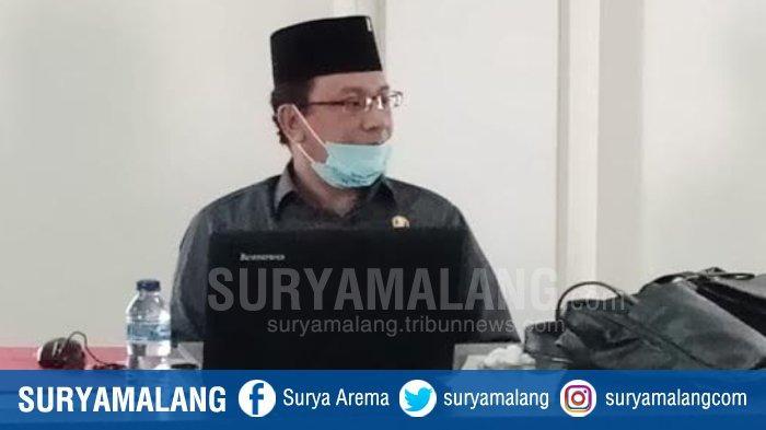 PSBB Malang Raya Berlaku 17 Mei 2020, DPRD Jatim Nilai Persiapan Belum Optimal