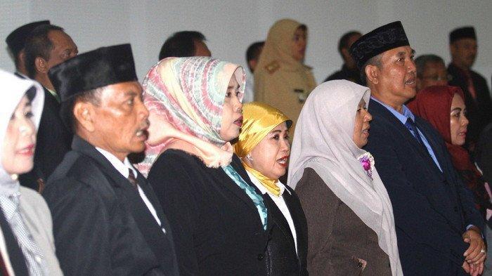 DPRD Kota Malang Tingkatkan Kinerja Sebelum Tutup Tahun