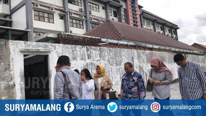 RSUD Kota Malang Masih Tipe D Meski Sudah 3 Tahun Berdiri, DPRD Ungkap Deretan Kekurangannya