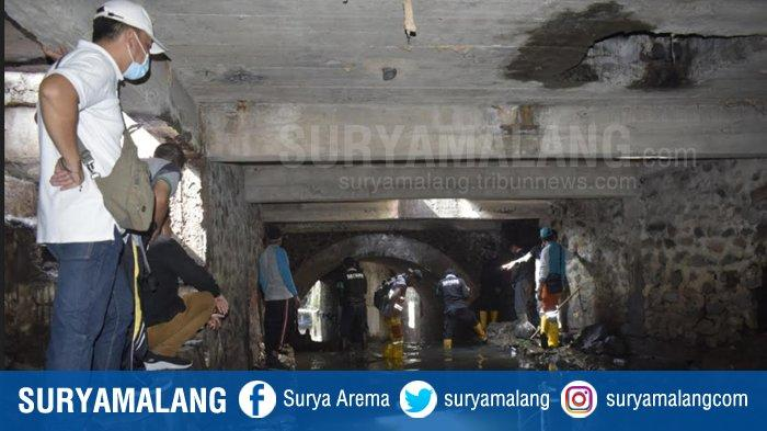 DPRD Dorong Eksekutif Ambil Langkah Tegas Sikapi Banjir di Kota Malang