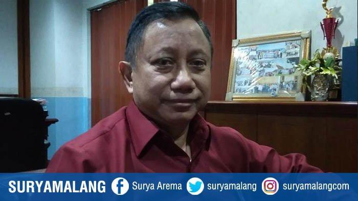 Sejumlah RS di Surabaya Tutup Layanan IGD bagi Pasien Covid-19, Begini Penjelasan Persi Jatim