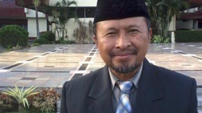 Ramadan dan Ekonomi Syariah