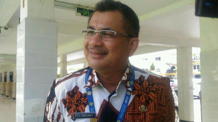 RSUD Dr Soetomo Surabaya Buka Rekrutmen Relawan Transporter dan Pemulasara Jenazah
