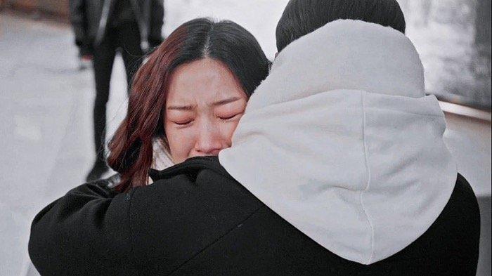 Drakor True Beauty Episode 15, Seo Jun Hanya Menjaga Jodoh Su Ho Selama Dua Tahun?