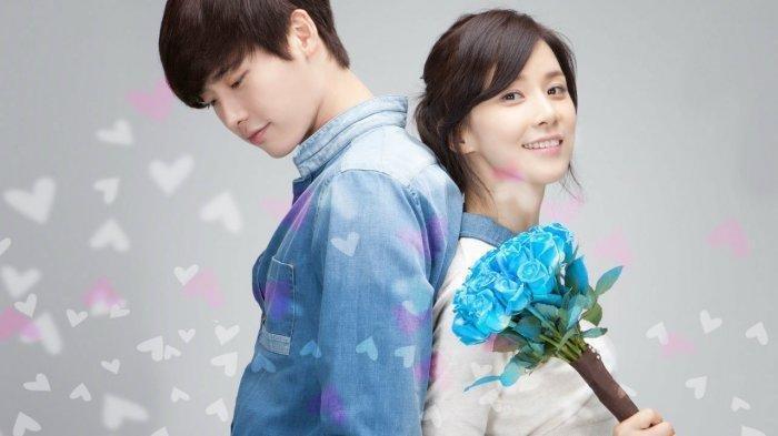 Sinopsis I Can Hear Your Voice 3 Agustus 2020, Drama NET TV Hari Ini Jam 16.30: Ada Lee Jong Suk