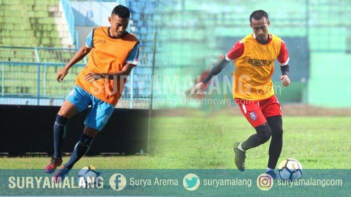 Drama Rivaldi Bawuo Vs Sunarto di Laga Arema FC Vs Persita Tangerang, Milomir Seslija Buka-Bukaan