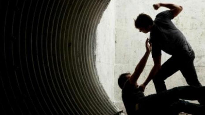Atas Nama Cinta, Dua Orang Pria Rela Terluka Hingga Meregang Nyawa Demi Janda Beranak Tiga
