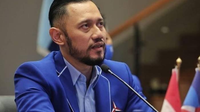 Update Dugaan Kudeta Partai Demokrat Ganti AHY, Munculnya 4 Faksi dan 5 Profil Sosok di Baliknya