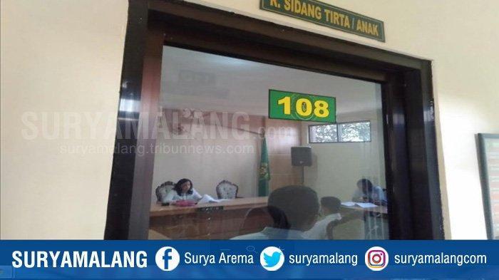 Bakal Ada Aksi Dukungan Saat Sidang Putusan Kasus Pelajar Bunuh Begal di Malang, Kamis 23 Januari