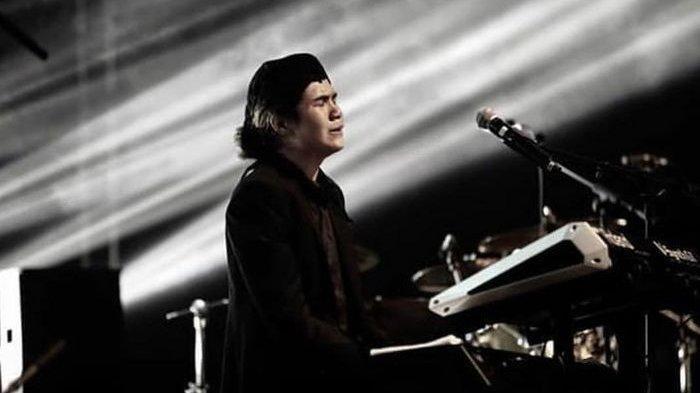 Dul Jaelani Beberkan Alasannya Menangis Saat Konser Dewa 19 di Malaysia, Bukan Karena Ahmad Dhani