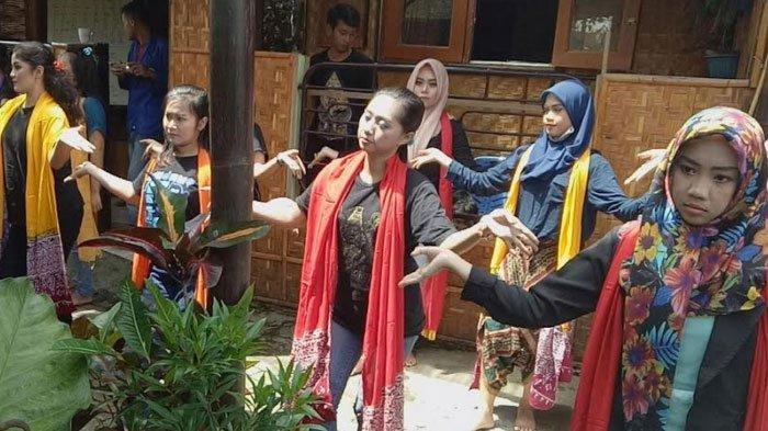 Beskalan Malang, Seni Tradisi Lintas Generasi