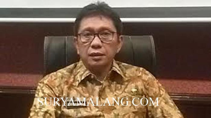 MCW Desak Kejaksaan Periksa Wali Kota Batu Soal Korupsi Rp 3 M