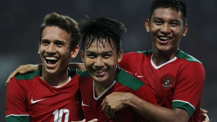 Egy Maulana Vikri Bela Timnas U-19 Indonesia Vs Arab Saudi, Ini Prediksi Susunan Pemain Garuda