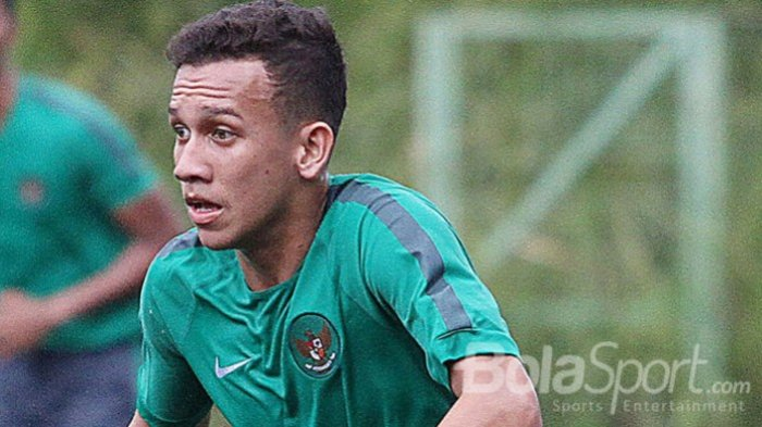 Thailand Juara Piala AFF, Malaysia Runner Up, Bintang Timnas U-19 Eqy Maulana dapat Gelar Ini