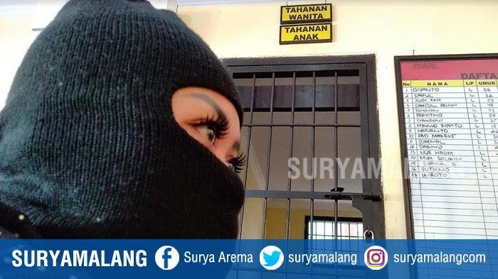 Kasus Bayi Berusia 2 Bulan Jadi Jaminan Hutang Rp 1 juta Sang Ibu, Polisi Galau Penetapan Tersangka