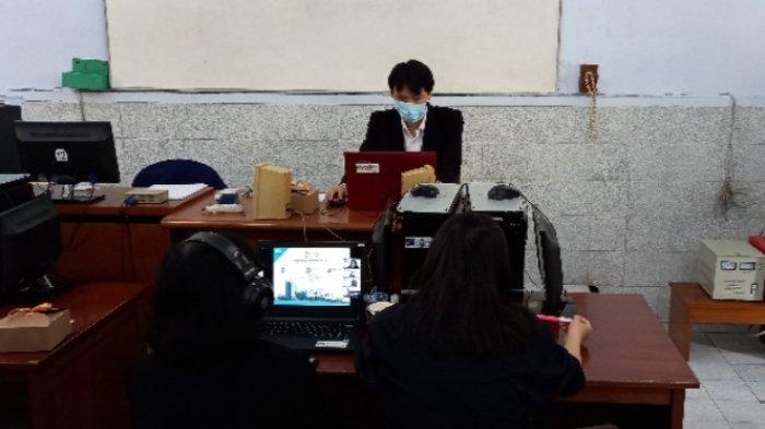 Beri Wawasan Siswa, SMAK Kosayu Kota Malang Bikin Expo Perguruan Tinggi