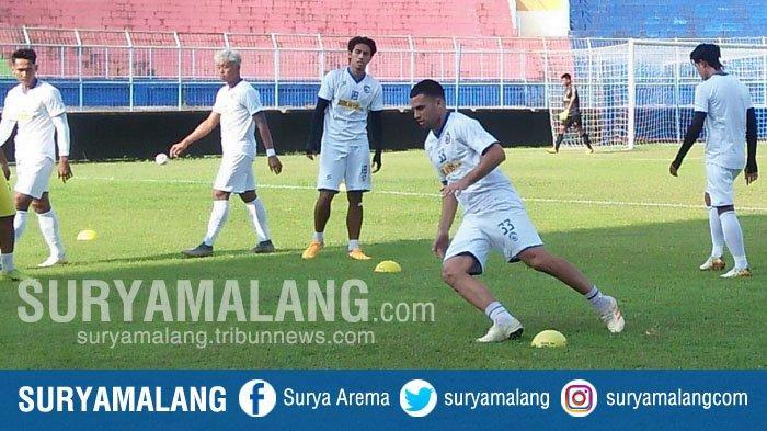 Bocoran 3 Pemain Asing Baru Arema FC, Masih Berasal dari Amerika Latin