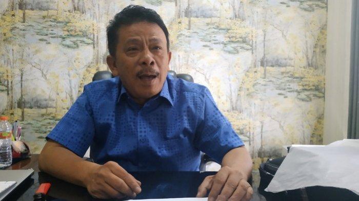 Empat Rumah Mewah di Kawasan Elit Kota Malang Dilelang Negara, Pemilik Tidak Tahu Menahu