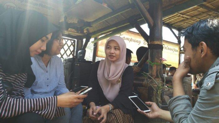 Enam Kiat Mendongeng Cerita Panji Ala HIMPSI Malang