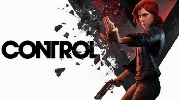 Epic Games Gratiskan Game Genshin Impact dan Control, Begini Cara Klaimnya