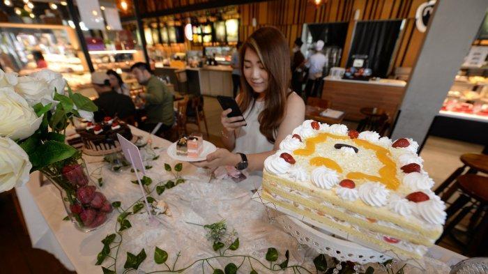 Food Blogger Surabaya Raya Berbagi Pengalaman dan Tips Membuat Konten Kuliner