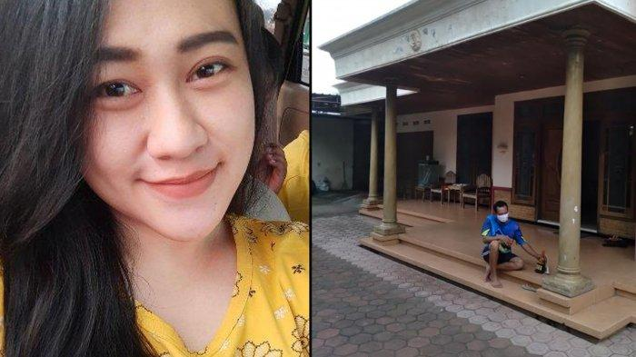 Suami Eva Sofiana Wijayanti Sulit Dihubungi, Keluarga Perawat Dibakar di Malang Tak Tahu Ada Masalah