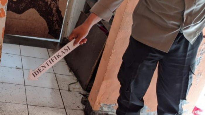 Kronologi Pembunuhan Siswa SD di Pamekasan, Bermula dari Tuduhan Ayah Punya Ilmu Santet