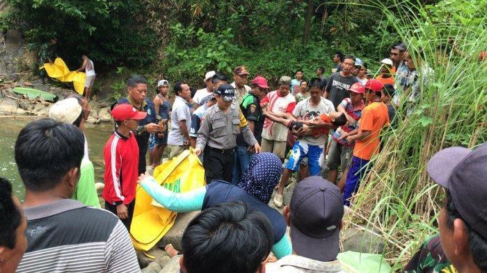 Pemkab Trenggalek Akan Inventarisir Lokasi Wisata Belum Dikelola, Pasca Tiga Wisatawan Tewas