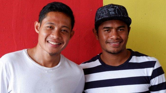 Karir Evan Dimas di Liga Malaysia Bersama Selangor FA Bakalan Panjang, Ilham Udin Dilepas