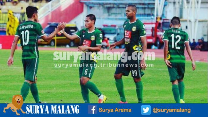 Evan Dimas Siap Tinggalkan Bhayangkara FC ke Persija Jakarta? Ini Pengakuan Gede Widiade