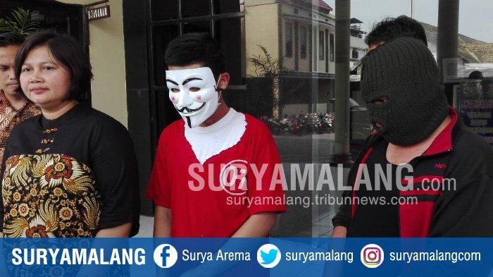 Bisnis Esek-Esek di Surabaya Makin Menggila, Mulai Hubungan Suami-Istri Hingga Sesama Jenis