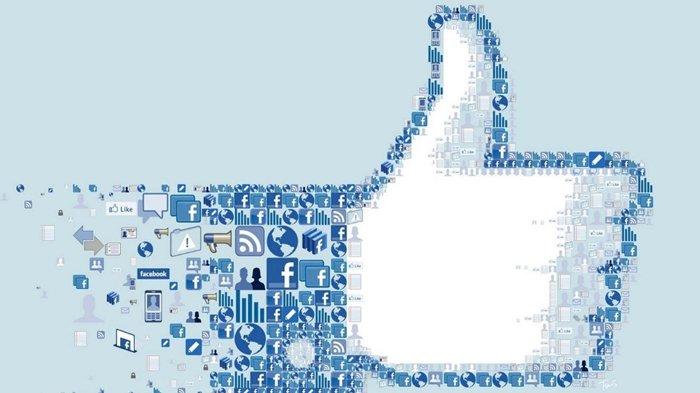 Gara-gara Tulisan Status Istri di FB, Pria Ini Dibacok Tetangganya