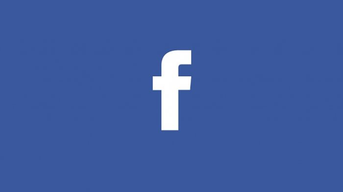 Usai Akun Facebook Sekda Lamongan, Kini Akun Humas RSUD Dr Soegiri yang Digunakan untuk Penipuan