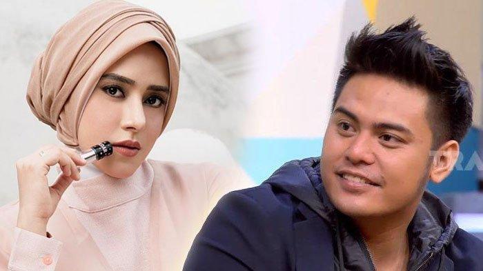Terbukti Kaya Beneran, Fairuz A Rafiq Pernah Bayarin Galih Ginanjar untuk Sedot Lemak Perut