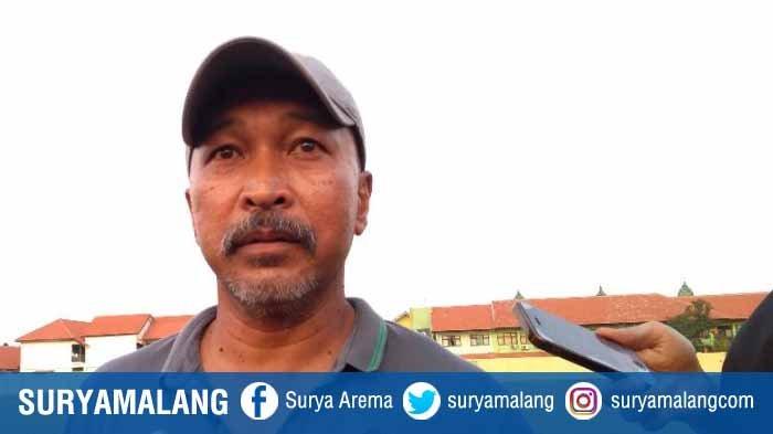 Fakhri Husaini Bicara Soal Evaluasi Timnas Indonesia U16 Jelang Perempat Final Piala Asia