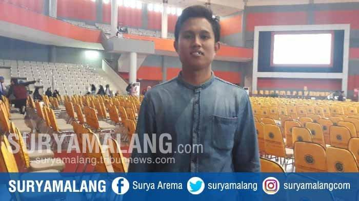 Wisuda Ke 97, Universitas Negeri Malang Kukuhkan 1196 Lulusan