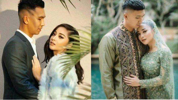 Kisah Nikita Willy & Indra Priawan, Dikira Makelar Tanah & Persiapan Singkat Lamaran, Ini 4 Faktanya