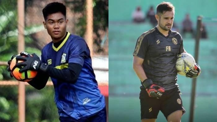 Keputusan Penting Pelatih Baru Arema FC Ditunggu, Pengganti Kartika Ajie Jadi Sorotan, Felipe Pasrah