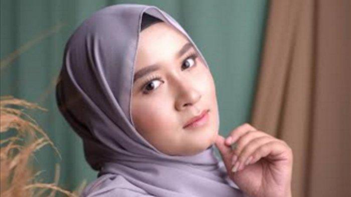 Fita Okta Fiana, Koordinator APGI Bondowoso Ini Tak Bosan Ingatkan Teman & Keluarga Perilaku 3M