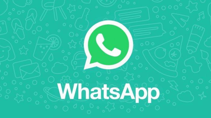 Tiga Fitur Baru WhatsApp di 2020, Ada Dark Mode Hingga Pencari Gambar Untuk Cegah Hoax