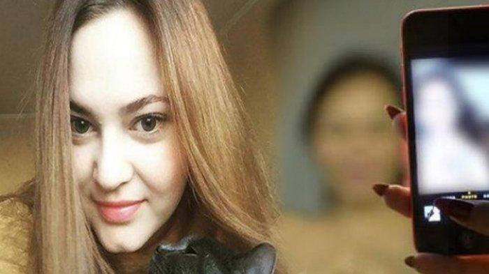 Foto Anna Anufrieva PNS yang Dipecat Setelah Pose Bugil di Majalah Playboy, Ini 5 Fakta Tentangnya