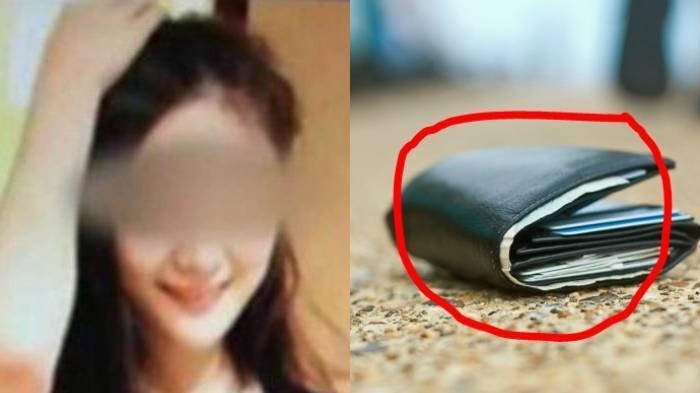 Istri Heboh Lihat Dompet Suami, 1 Bulan Dibiarkan, Uang Jatah Makan Jadi Rp 52 Juta, Aida Syok