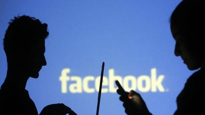 Pernah Dapat Notif Tag Atau Mention Konten Dewasa di Facebook? Sebaiknya Harus Diapain? Simak Ini