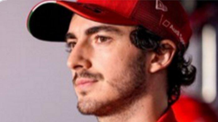 Perubahan Klasemen Pembalap MotoGP 2021 Usai Seri Jerez, Murid Valentino Rossi Kudeta Quartararo