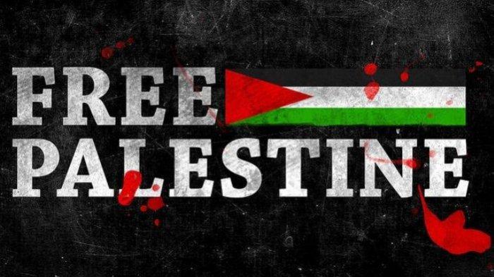 Pernah Disinggahi Nabi Muhammad SAW, Ini Alasan Umat Islam Wajib Membela Palestina dan Al Aqsa
