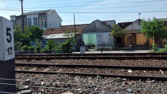 Mayoritas Bangunan yang Dibebaskan untuk FR Sidoarjo Dibongkar Mandiri oleh Pemiliknya