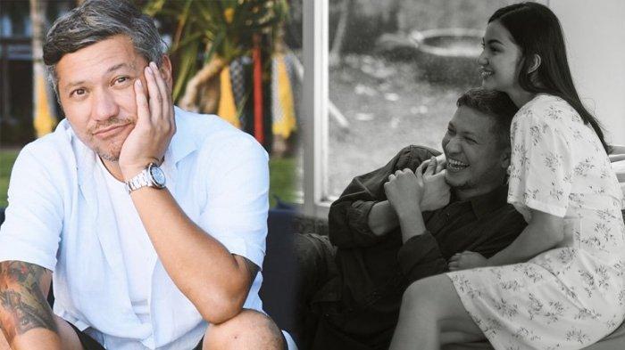 Ariel Tatum Beri Saran Khusus Bagi Gading Marten, Mantan Gisel Diduga Trauma Setelah Menduda 2 Tahun