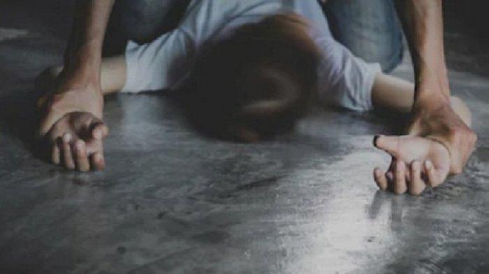 Tidak Ada Indonesia, Inilah Daftar 8 Negara dengan Tingkat Kasus Pemerkosaan Paling Tinggi dan Sadis