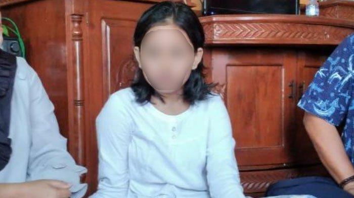 Pengakuan Gadis Cilik yang Jadi Korban Percobaan Penculikan di Gresik