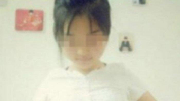 Keluar Penjara, Ayah Setubuhi Putri Kandung 9 Kali di Tretes, Lawang & Rumah sebagai Syarat Menikah